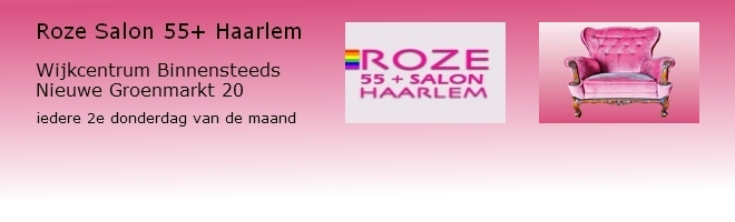 de roze salon 4