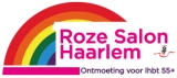 Website voor Roze Salon